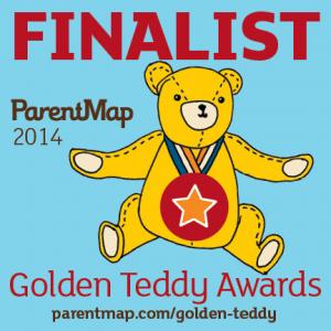 Parent Map