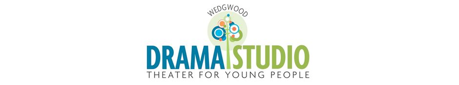Wedgwood Drama Studio