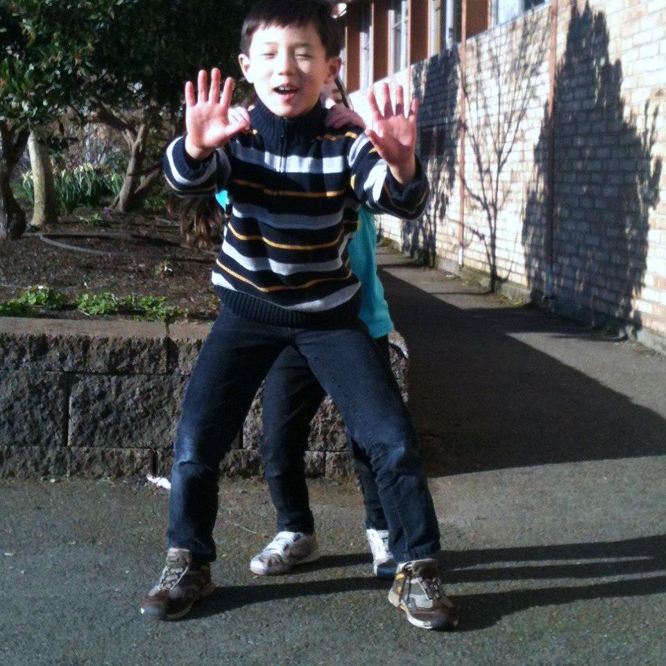 After School Drama