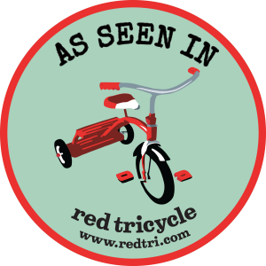 RedTricycle_AS_SEEN_IN_Badge_FNL 2