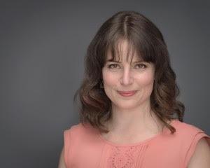 Alyssa Keene
